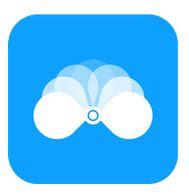 gambar aplikasi clone app
