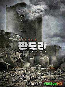 Thảm họa hạt nhân