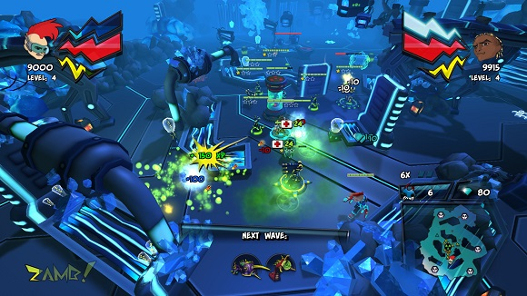 zamb-endless-extermination-pc-screenshot-www.ovagames.com-1