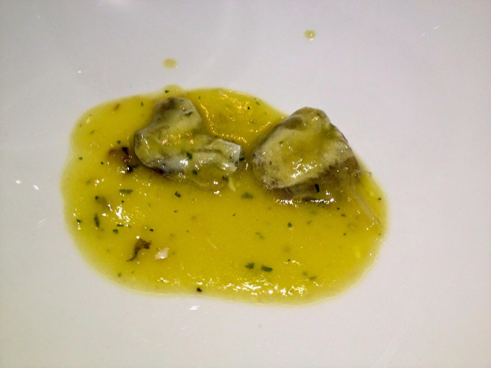Restaurante Elkano, estrella michelin, restaurante, getaria, guetaria, pescado, marisco, parrilla