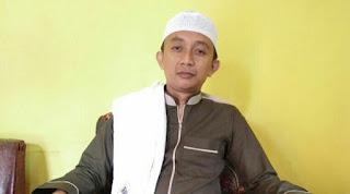 Allahu Akbar! Pemuda Muhammadiyah Sulsel Tolak Perayaan Asyura Syiah