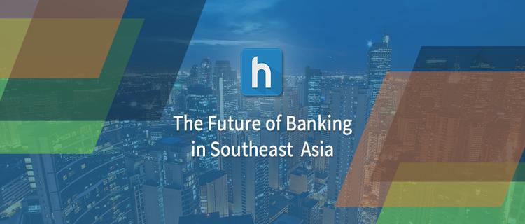 ICO Hero Token - Cryptobank Masa Depan Dari Asia Tenggara