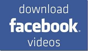 Cara menyimpan video facebook ke hp