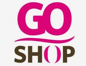 Mudahnya shopping di #ShopAtGoShop!