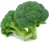 sayur-brokoli