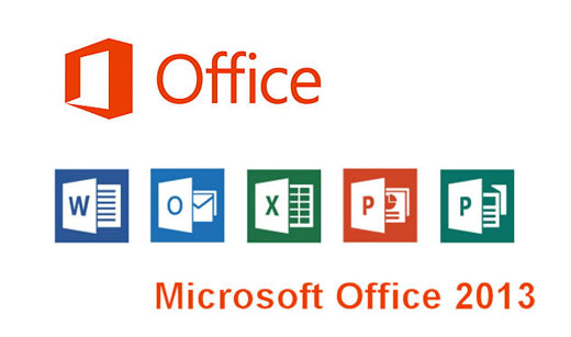 Microsoft Office 2013 Download Free
