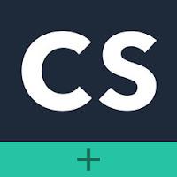 CamScanner, Aplikasi Scan Terbaik Android 2019