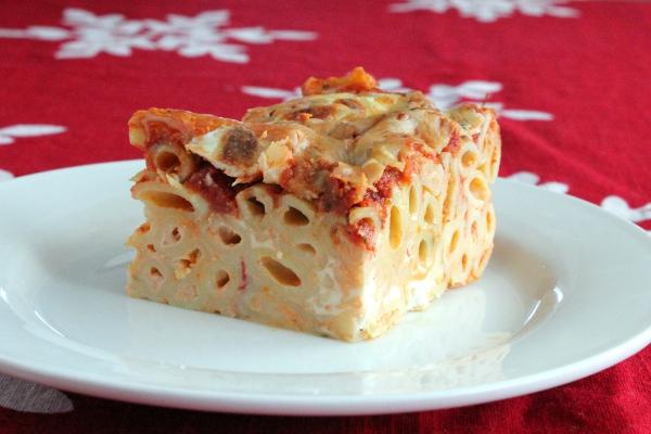 Kitchen Boss Recipe For Fresh Tomato Sauce