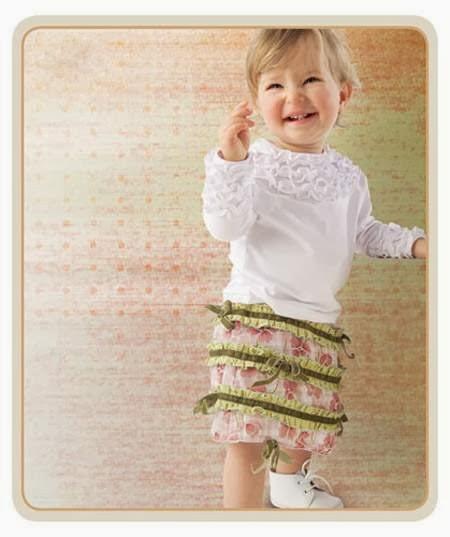 ... στον κόσμο για κορίτσια όμορφα που θέλετε στην απόκτηση του στυλ ρούχα  και τη συνέπεια των χρωμάτων και των πρώτων υλών Παγκόσμια πολυτελή  υφάσματα. ec76af053a4