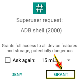 Cara Memperbaiki Sinyal Hilang Xiaomi Redmi Note 3 Pro