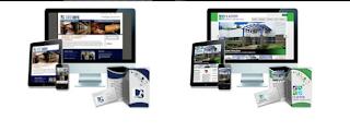 http://www.websolutions-maine.com/responsivewebdesign.html