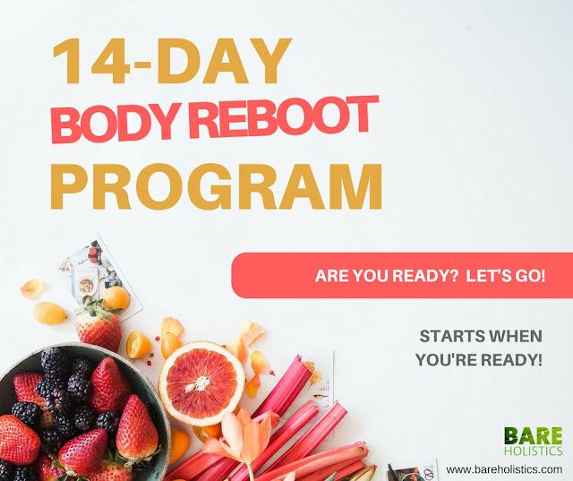 https://bodyreboot.eventbrite.com