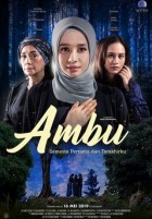 Download Film AMBU (2019) Full Movie Nonton Streaming WebDL Indoxxi 614MB