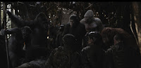 War for the Planet of the Apes Movie Image 3 (7)