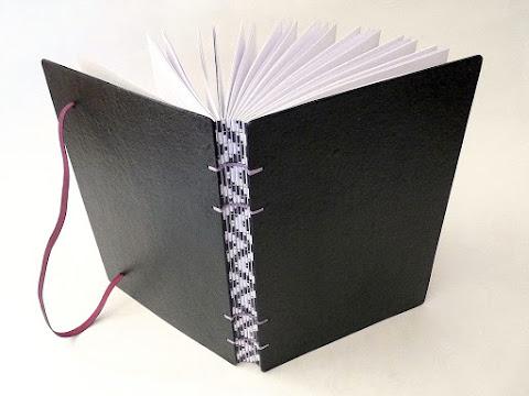 canteiro-de-alfaces-caderno-pautado-optical-elastico