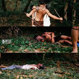 Belapan Idup Full Movie Online Download