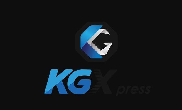 Cara Cek Resi KGXpress Dengan Mudah