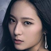 The Bride Of Habaek 2017 Drama Korea Soundtrack