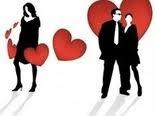 Ciri-ciri Pasangan Selingkuh