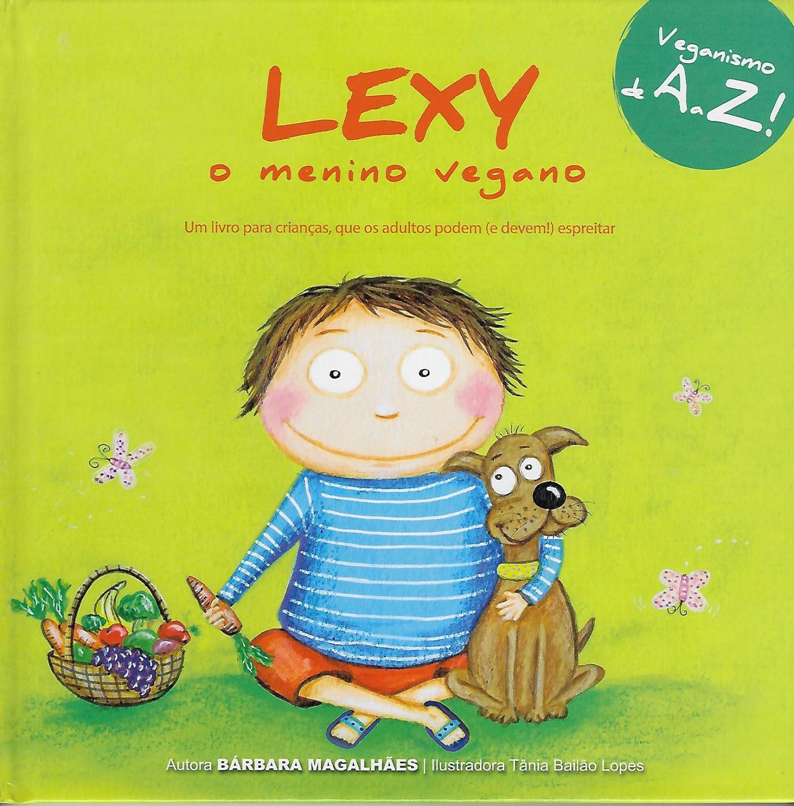 http://www.cantinhodasaromaticas.pt/loja/livros/lexy-o-menino-vegano/