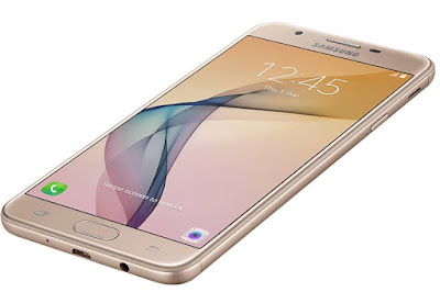 The Samsung J5 Prime is a Great Phone.
