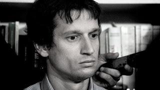 Ese mismo tribunal de alzada tiene en sus manos otro pedido para que el caso pase al fuero federal del fiscal Ricardo Sáenz, quien en un duro dictamen consideró que Nisman fue asesinado el 18 de enero de 2015.