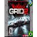Grid 2 para PS3 Jogo em Mídia Digital