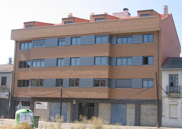 11 viv. en Veguellina de Órbigo