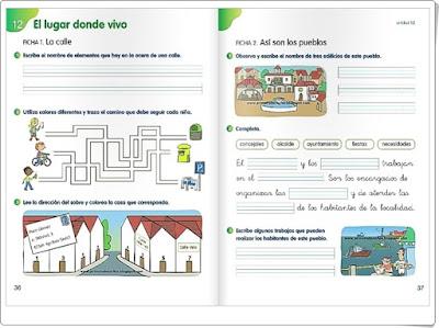 http://issuu.com/asuncioncabello/docs/cuaderno_de_conocimiento_del_medio_?e=1617168/9117732