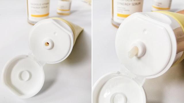iUNIK-propolis-vitamin-synergy-serum-sleeping-mask