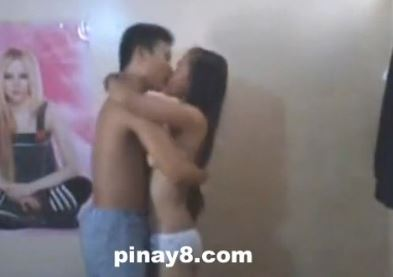 malay time sex action with pinay maid