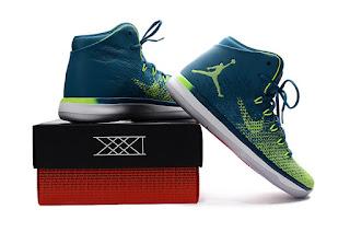 Jordan 31 rio Sepatu Basket Premium,harga jordan 31 replika , jordan xxx1, jordan 31 rio , replika ,import