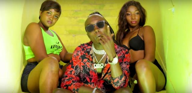 Download Video | Joseability - Unagoma
