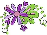 https://www.embroiderydesignsfreedownload.com/2018/04/art-floral-free-machine-embroidery.html