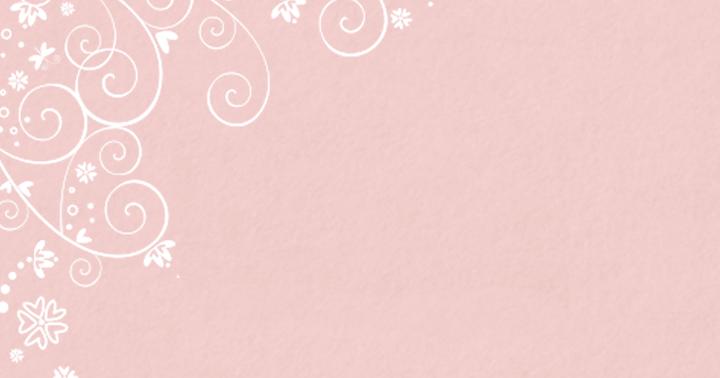 love pink freebie - photo #9