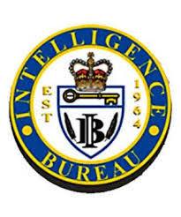Intelligence Bureau Recruitment 2020 mha.gov.in 292 posts Last Date Within 60 days