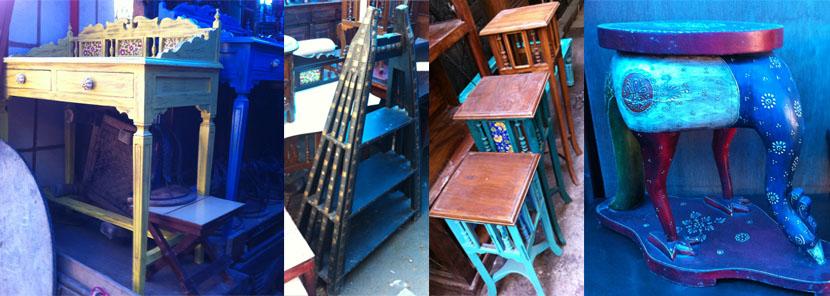 4 Deewari Amar Colony Furniture Market Stacked Wonder