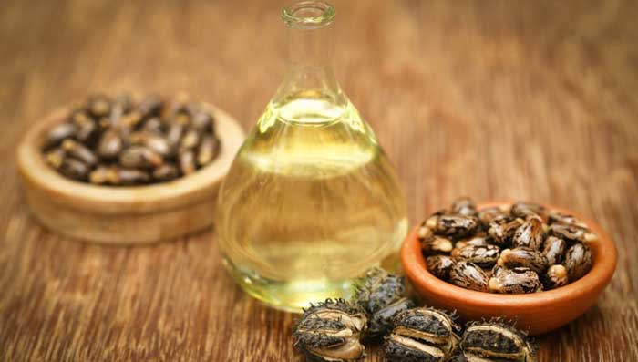 Castor Oil Benefits For Face And Skin
