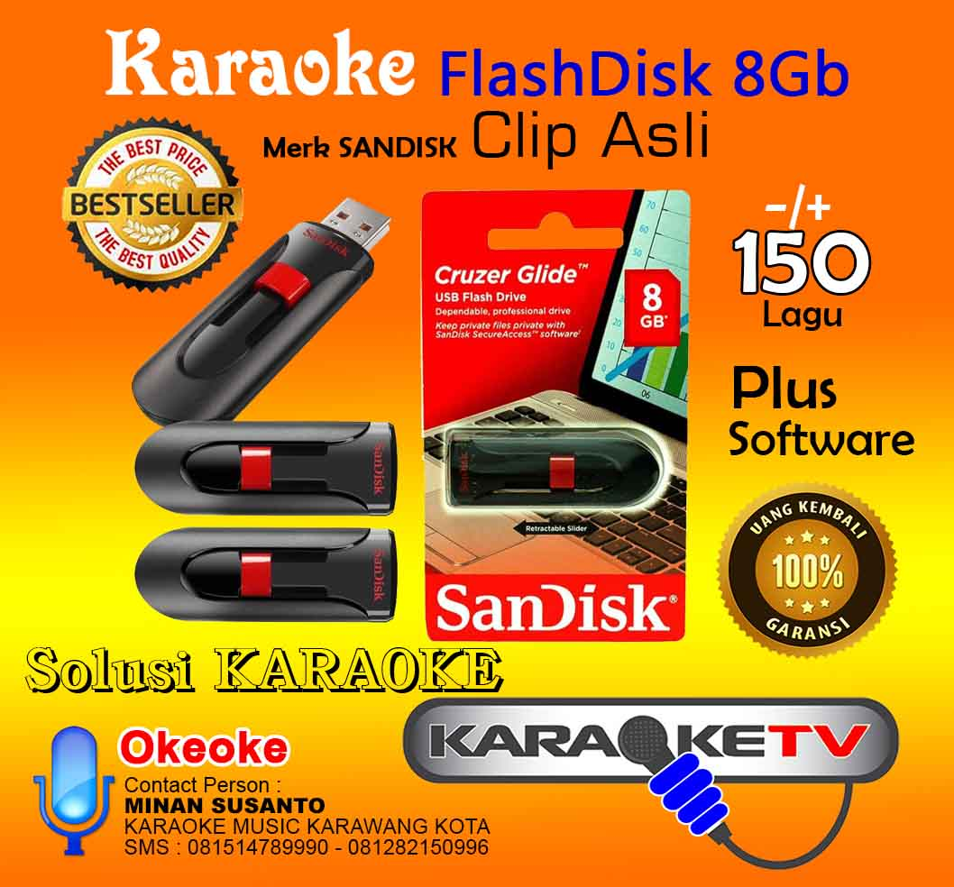 Image Result For Midi Karaoke Dangdut Koplo Teks