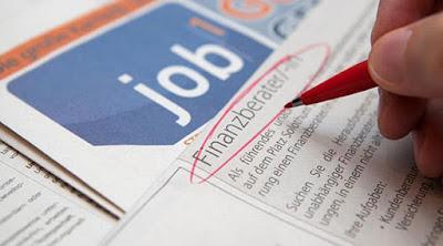 Job Info: Lowongan Kerja di McDonalds dan 9 Perusahaan lainnya, Ini Infonya