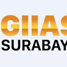 Suasana Pameran GIIAS di Surabaya Tahun 2019