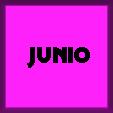 http://www.runvasport.es/2015/07/junio-2015.html