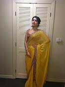 rashi khanna new glam pics-thumbnail-2