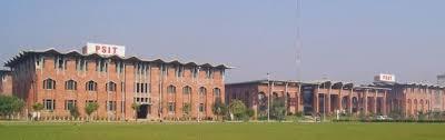 Pranveer Singh Institute of Technology Kanpur, Uttar Pradesh | Review
