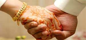 hukum pernikahan