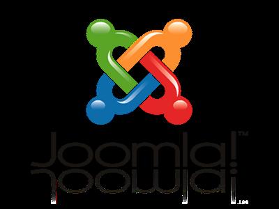 Tutorial Instal Joomla 3.3 di Localhost