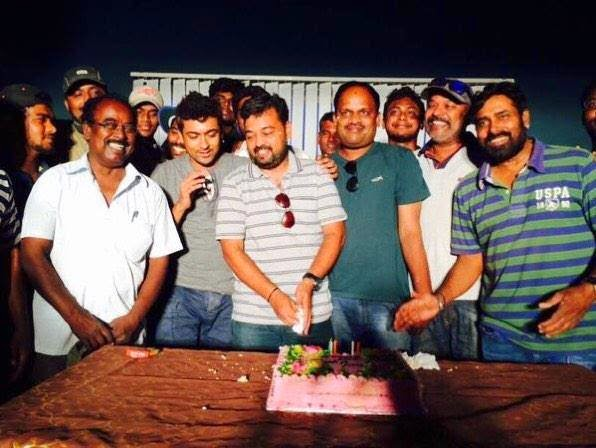 Masss-New-Shooting-Spot-Images-Birthday-celebrations