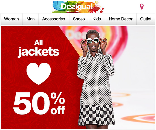 http://www.desigual.com/en_GB/womens-clothing/coats-jackets/