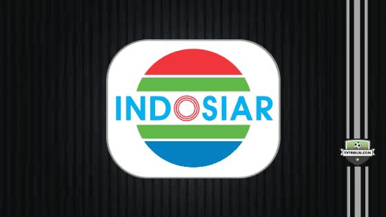 Indosiar Streaming Facebook: Live Streaming Indosiar Nonton Tv Online Liga 1 Indonesia
