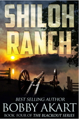 https://www.amazon.com/Shiloh-Ranch-Apocalyptic-Survival-Blackout-ebook/dp/B01N32KFZV